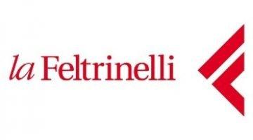 633430_la-feltrinelli_L