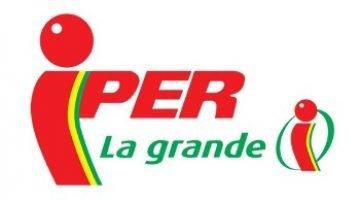 635573_Logo_Iper_L