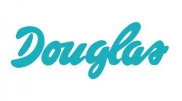 637738_Douglas_L