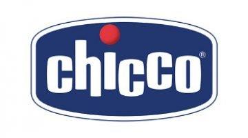 736392_Chicco_logo_L