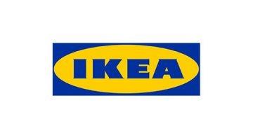 908469_Ikea_L