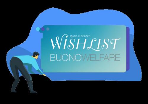 Buoni welfare aziendali