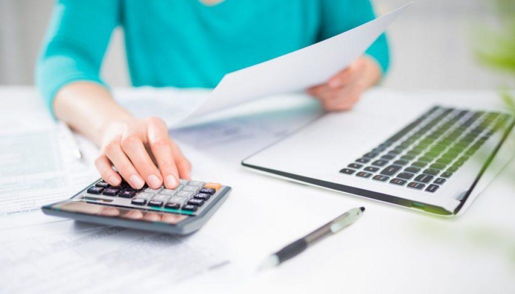 welfare-agevolazioni-fiscali