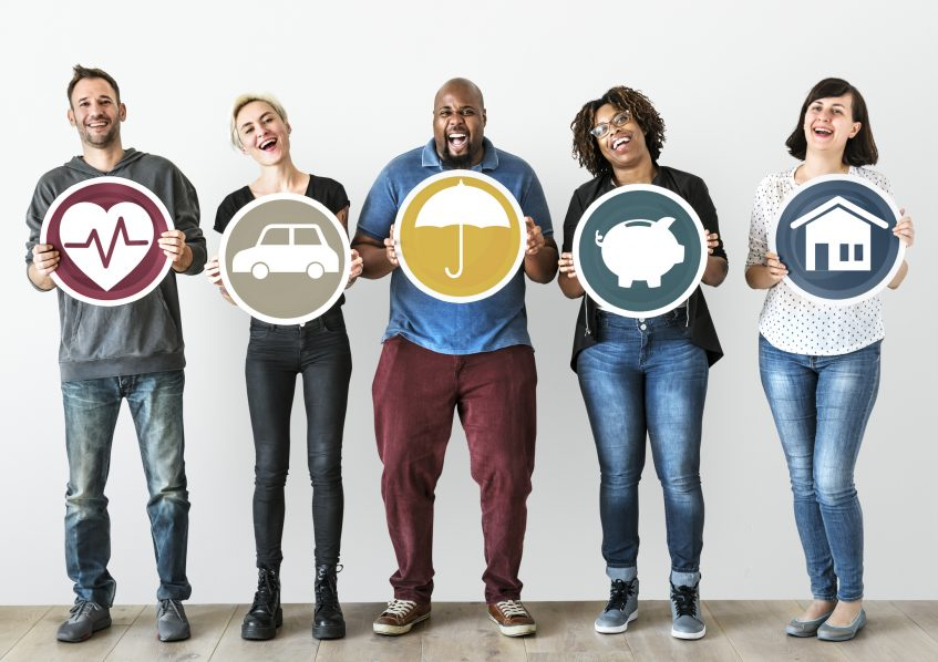 welfare-aziendale-fringe-benefits-1